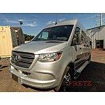 2021 Coachmen Galleria for sale 300241154