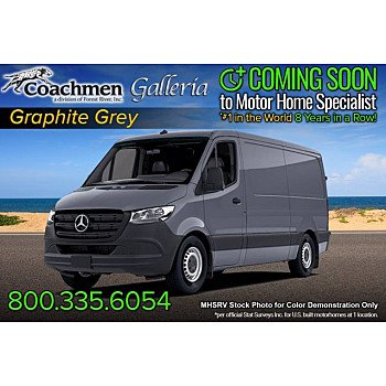 2021 Coachmen Galleria 24T for sale 300246214
