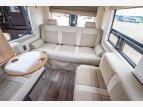 2021 Coachmen Galleria 24T for sale 300246214