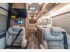 2021 Coachmen Galleria 24Q for sale 300248751
