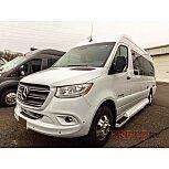 2021 Coachmen Galleria for sale 300257930