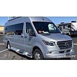 2021 Coachmen Galleria for sale 300271649