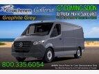 2021 Coachmen Galleria 24T for sale 300285234