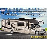 2021 Coachmen Leprechaun 319MB for sale 300232855