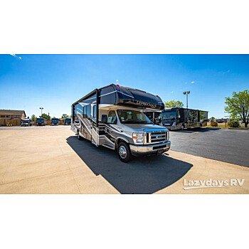 2021 Coachmen Leprechaun 311FS for sale 300234200