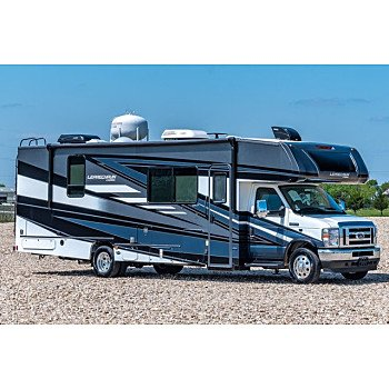 2021 Coachmen Leprechaun 311FS for sale 300245404