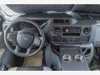 2021 Coachmen Leprechaun 311FS for sale 300245404
