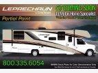 2021 Coachmen Leprechaun for sale 300245414