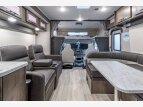 2021 Coachmen Leprechaun 311FS for sale 300245418