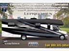 2021 Coachmen Leprechaun for sale 300249722