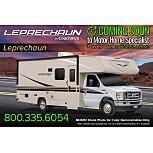 2021 Coachmen Leprechaun for sale 300249725