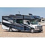 2021 Coachmen Leprechaun 260DS for sale 300249726