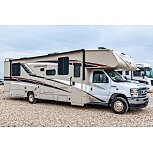 2021 Coachmen Leprechaun 319MB for sale 300249728