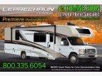 2021 Coachmen Leprechaun 311FS for sale 300266149