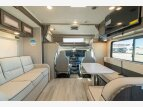 2021 Coachmen Leprechaun for sale 300266150