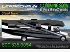 2021 Coachmen Leprechaun 311FS for sale 300266161
