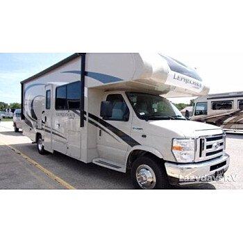 2021 Coachmen Leprechaun for sale 300267824