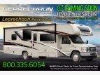 2021 Coachmen Leprechaun for sale 300280617