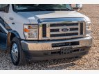 2021 Coachmen Leprechaun 319MB for sale 300288270