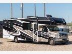 2021 Coachmen Leprechaun 311FS for sale 300294180