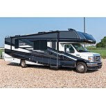 2021 Coachmen Leprechaun 311FS for sale 300328069