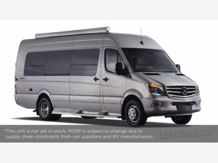 2021 Coachmen Mirada for sale 300264475