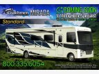 2021 Coachmen Mirada for sale 300264947