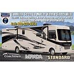 2021 Coachmen Mirada for sale 300269170