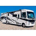 2021 Coachmen Mirada for sale 300288448