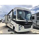 2021 Coachmen Mirada for sale 300291261
