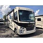 2021 Coachmen Mirada for sale 300291964