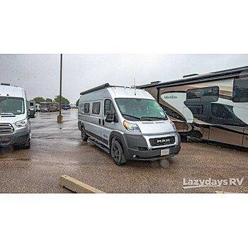 2021 Coachmen Nova for sale 300255153