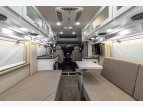 2021 Coachmen Nova for sale 300262126