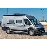 2021 Coachmen Nova for sale 300288439