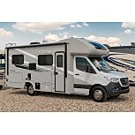 2021 Coachmen Prism for sale 300256901