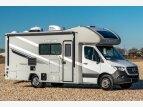 2021 Coachmen Prism for sale 300256907