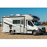 2021 Coachmen Prism for sale 300256907