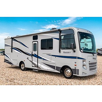 2021 Coachmen Pursuit for sale 300239867