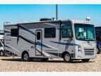 2021 Coachmen Pursuit for sale 300264467