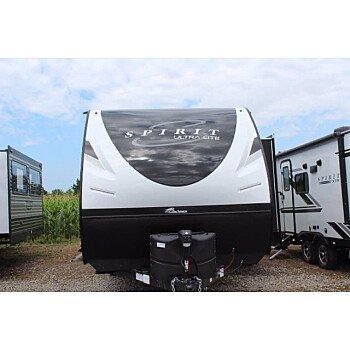 2021 Coachmen Spirit for sale 300247144