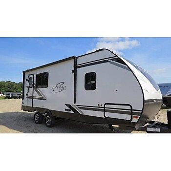 2021 Coachmen Spirit for sale 300252926