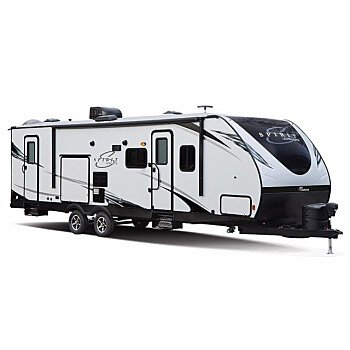 2021 Coachmen Spirit for sale 300264148