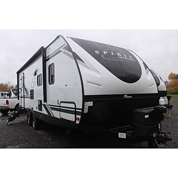 2021 Coachmen Spirit for sale 300264166