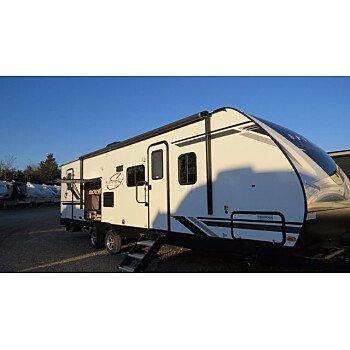2021 Coachmen Spirit for sale 300277330
