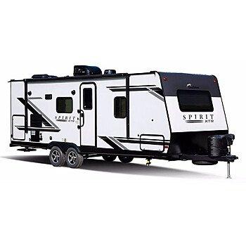 2021 Coachmen Spirit for sale 300279066