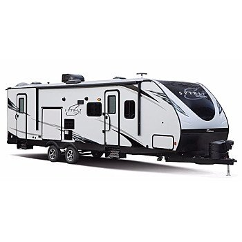 2021 Coachmen Spirit for sale 300279382