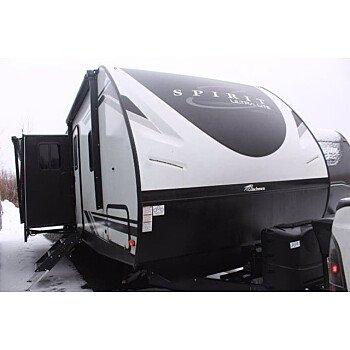 2021 Coachmen Spirit for sale 300284639