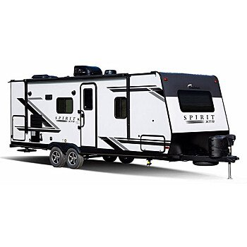 2021 Coachmen Spirit for sale 300295247