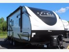 2021 Coachmen Spirit for sale 300307118