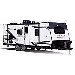 2021 Coachmen Spirit for sale 300316410
